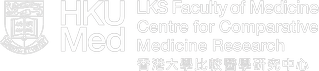 Li Ka Shing Faculty of Medicine, The University Of Hong Kong